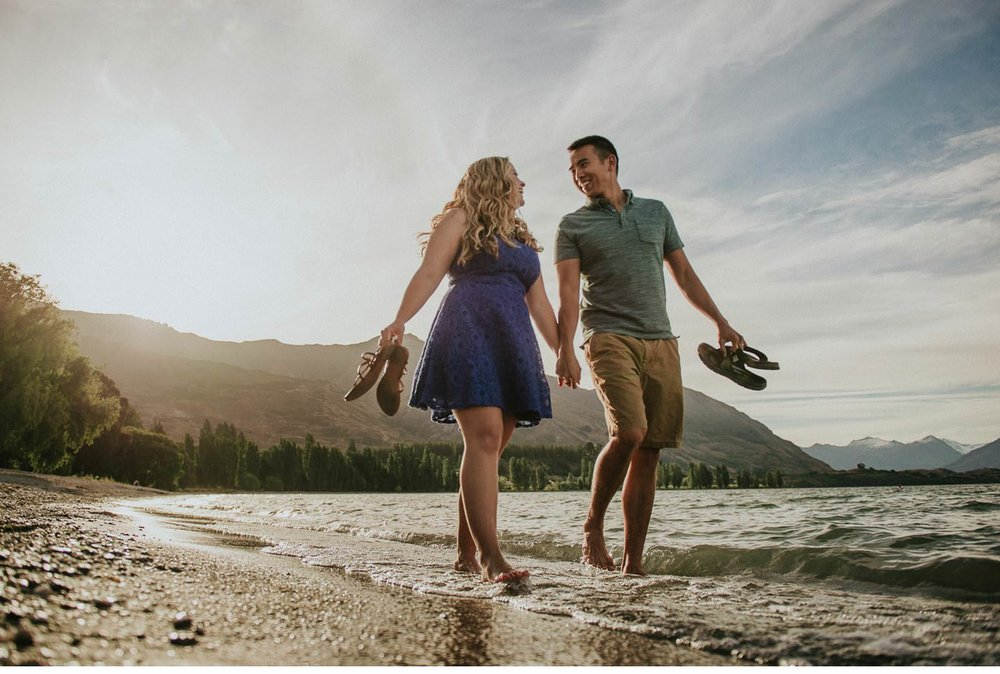 Wanaka-Couples-Session-004.jpg