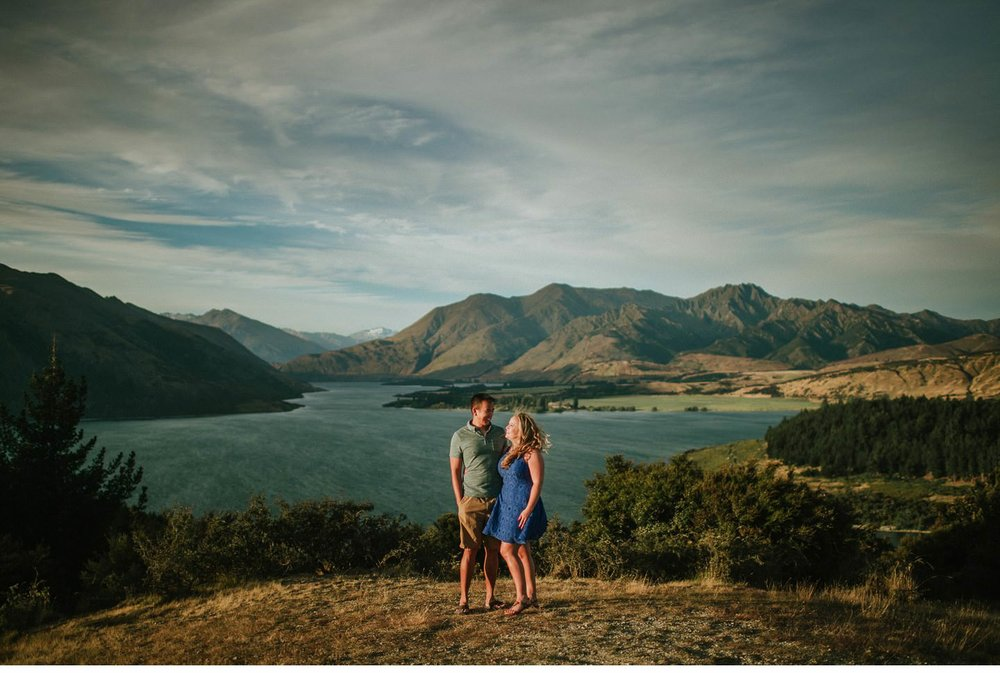 Wanaka-Couples-Session-013.jpg