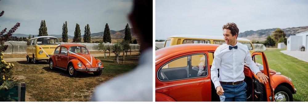 Cromwell-Wedding-Photographer-004.jpg