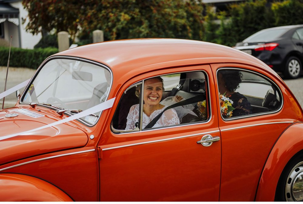 Cromwell-Wedding-Photographer-011.jpg