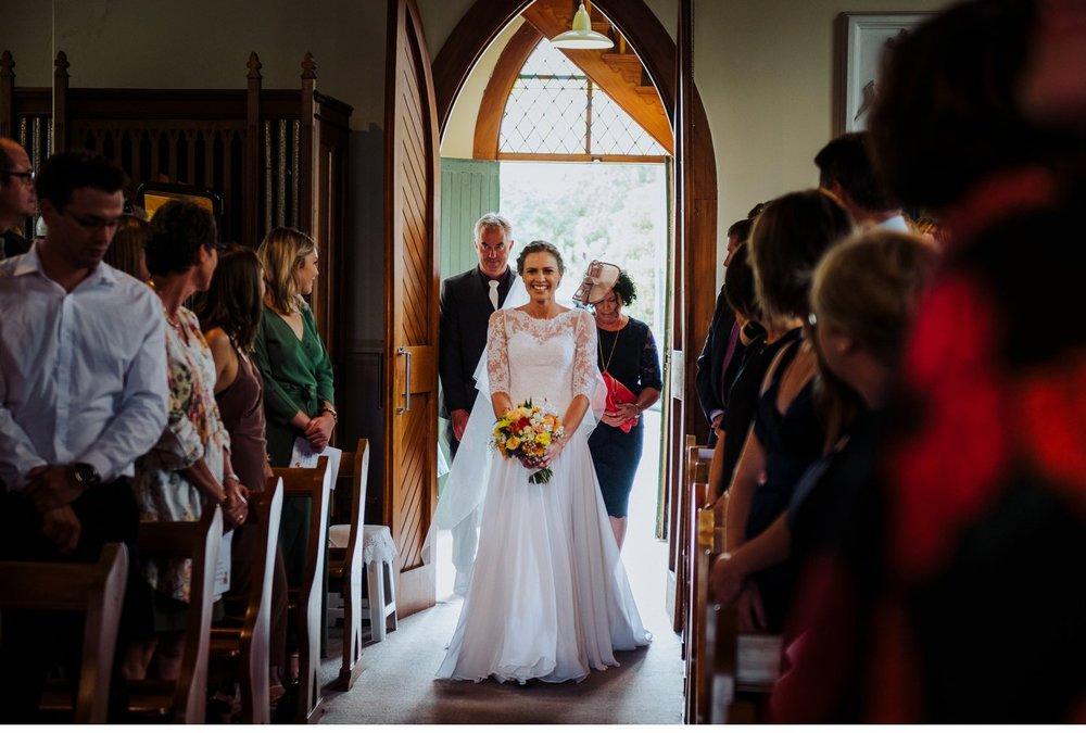 Cromwell-Wedding-Photographer-012.jpg