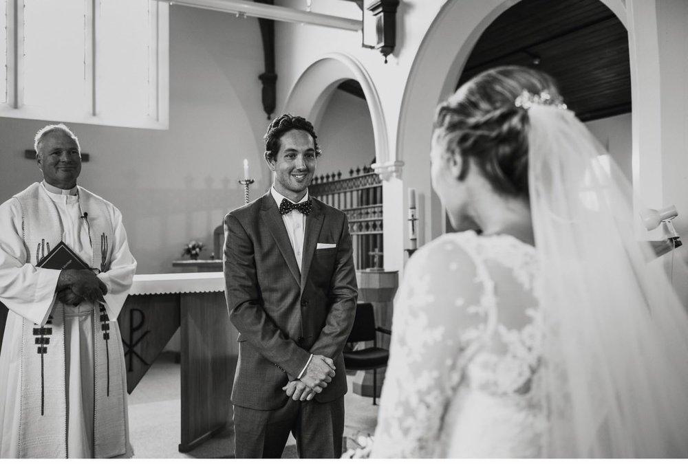 Cromwell-Wedding-Photographer-013.jpg