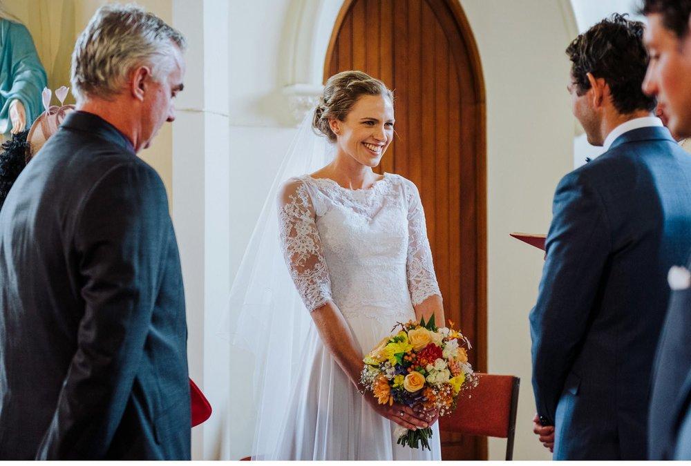 Cromwell-Wedding-Photographer-014.jpg