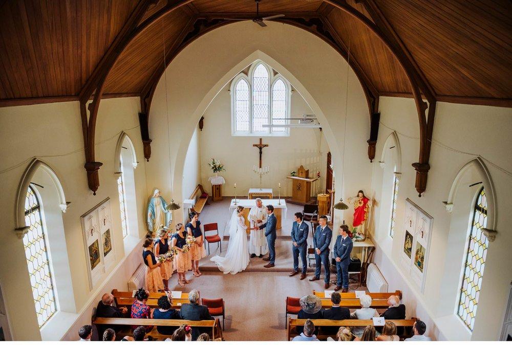 Cromwell-Wedding-Photographer-016.jpg