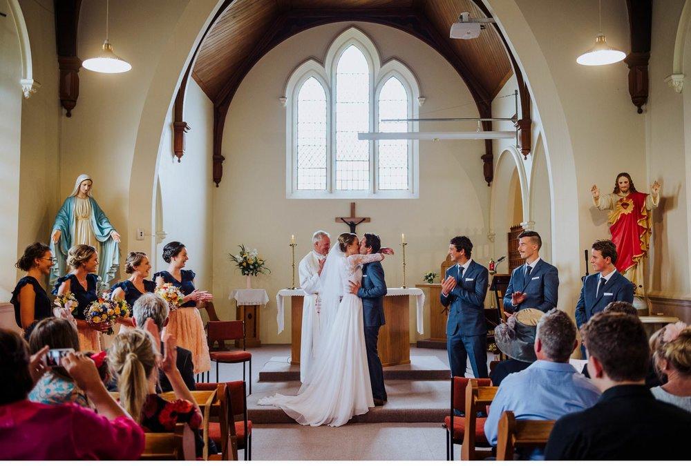 Cromwell-Wedding-Photographer-017.jpg