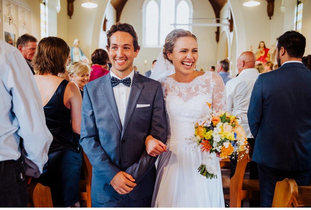 Cromwell-Wedding-Photographer-020.jpg