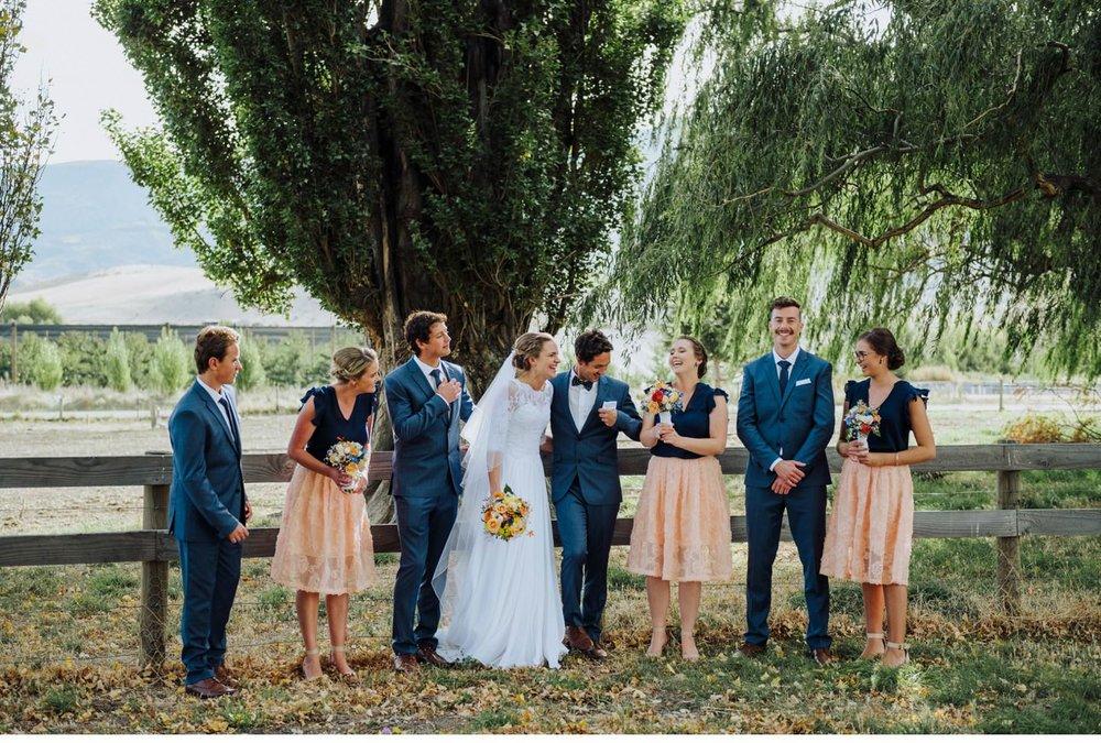 Cromwell-Wedding-Photographer-024.jpg