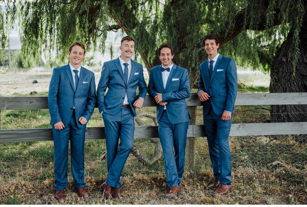 Cromwell-Wedding-Photographer-026.jpg