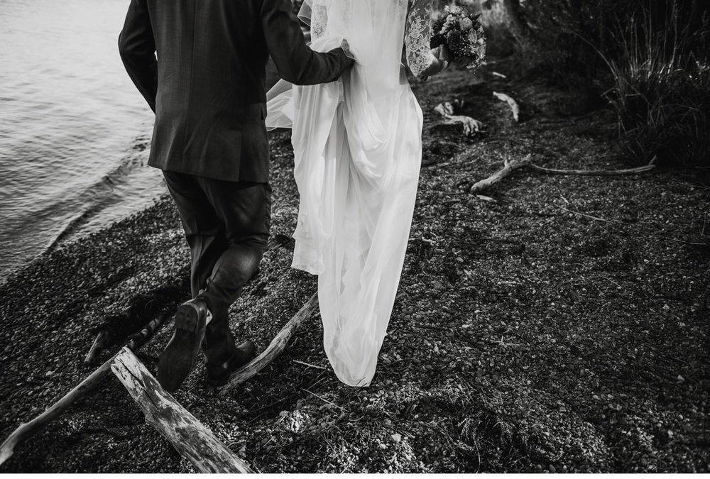 Cromwell-Wedding-Photographer-028.jpg