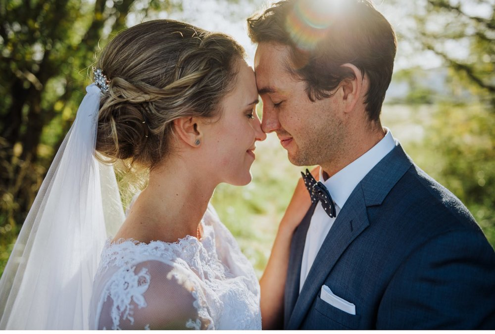 Cromwell-Wedding-Photographer-030.jpg