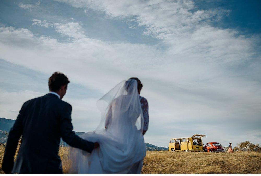 Cromwell-Wedding-Photographer-032.jpg