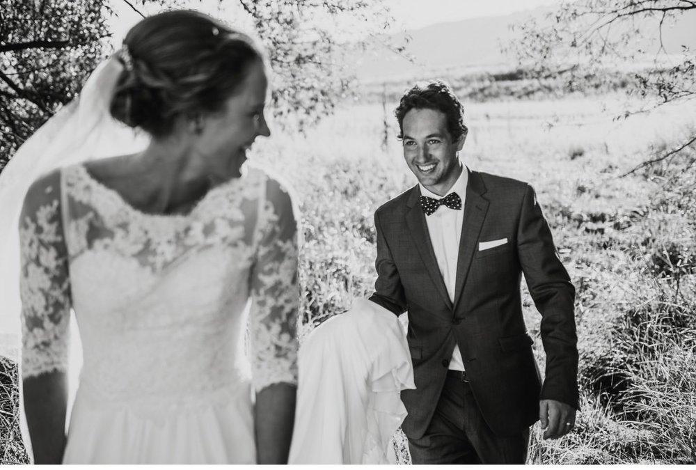 Cromwell-Wedding-Photographer-031.jpg