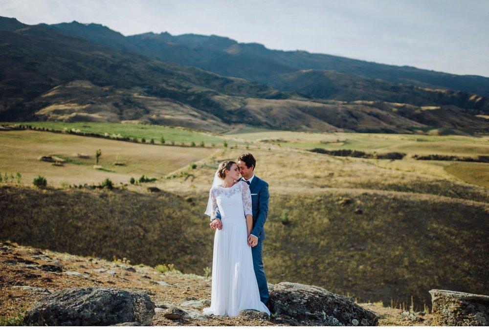 Cromwell-Wedding-Photographer-036.jpg