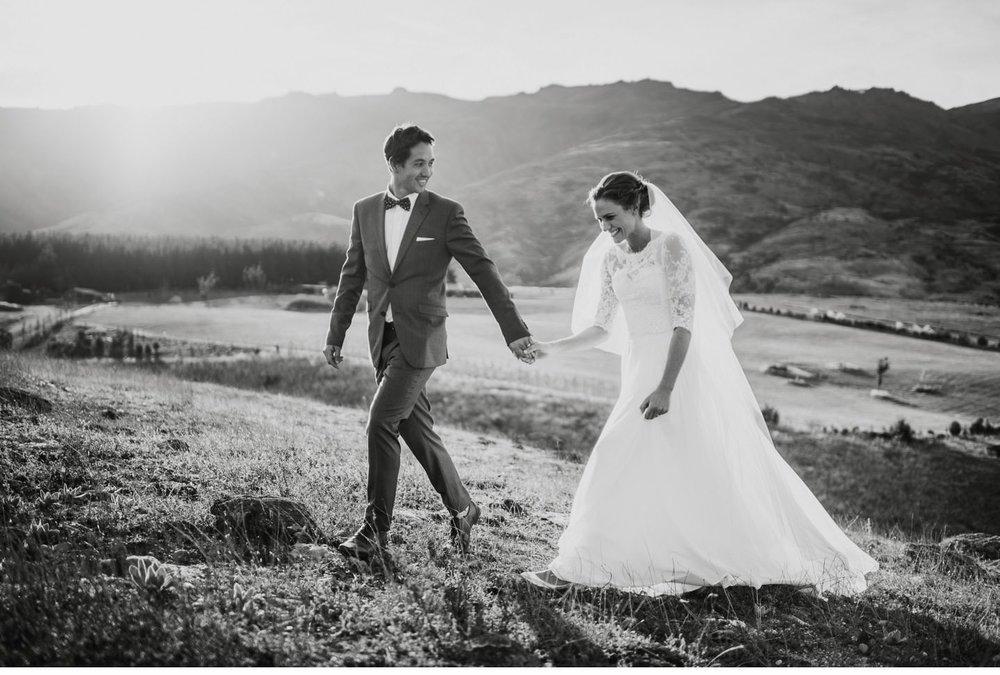 Cromwell-Wedding-Photographer-039.jpg