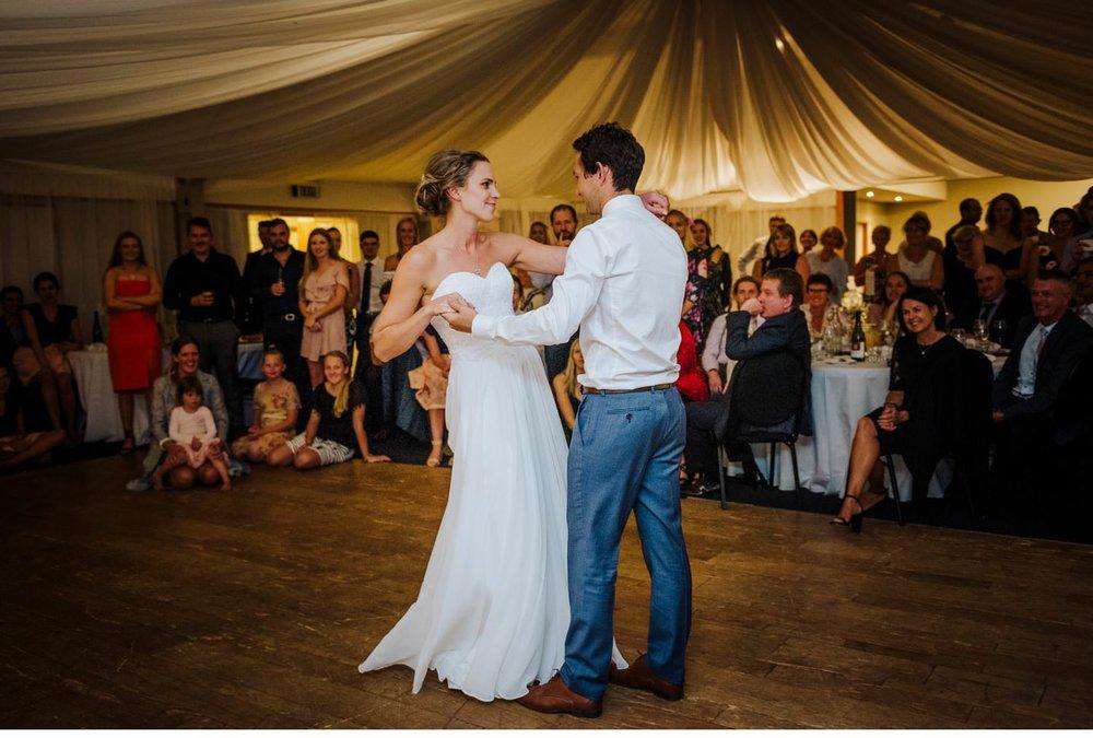 Cromwell-Wedding-Photographer-046.jpg
