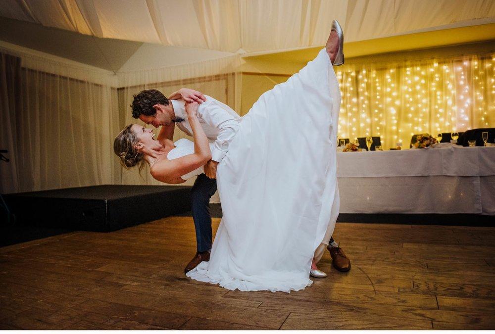 Cromwell-Wedding-Photographer-048.jpg