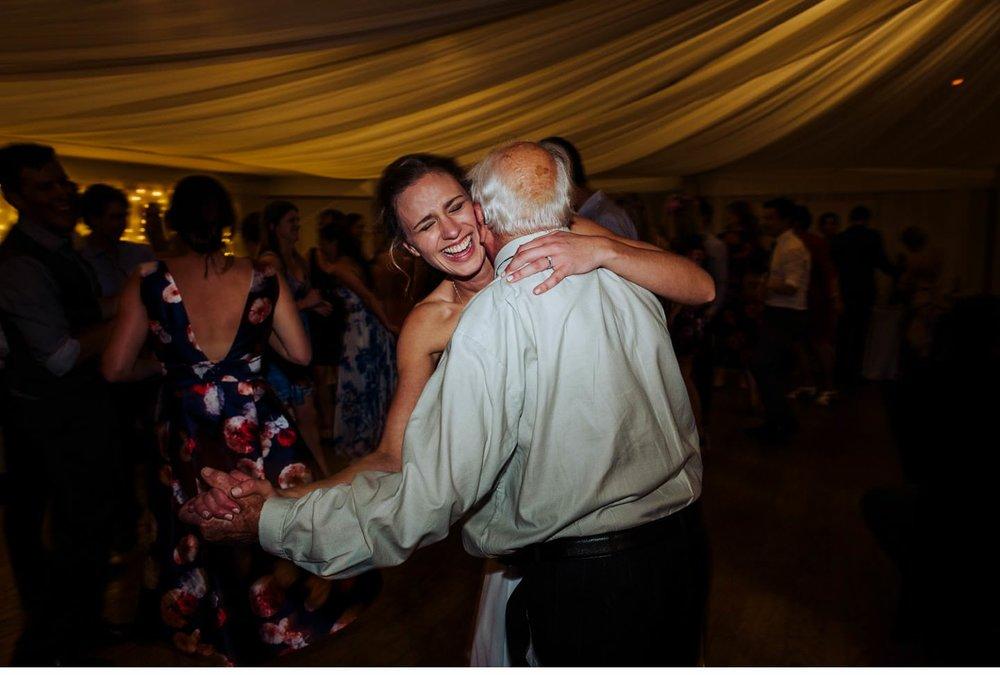 Cromwell-Wedding-Photographer-050.jpg