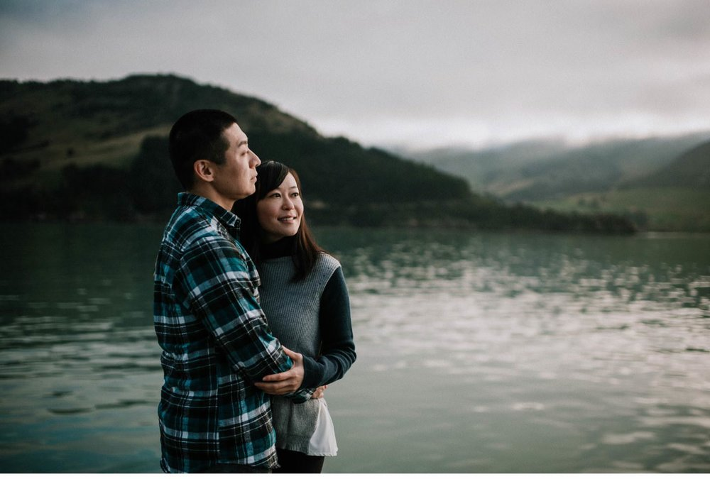 pigeon-bay-couples-session-005.jpg