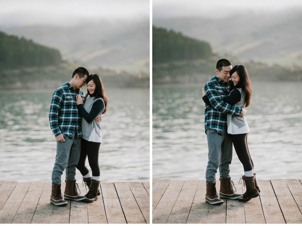 pigeon-bay-couples-session-007.jpg