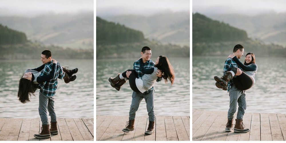 pigeon-bay-couples-session-008.jpg