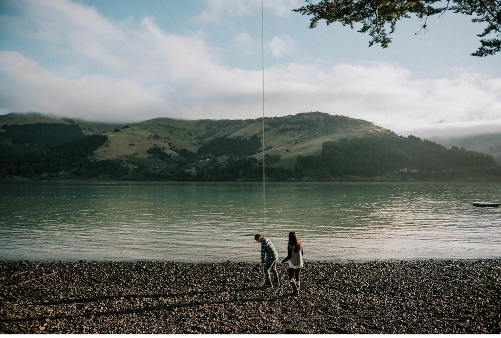 pigeon-bay-couples-session-011.jpg