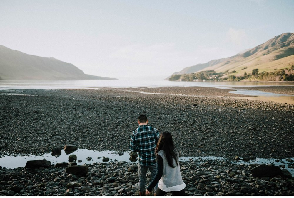 pigeon-bay-couples-session-015.jpg
