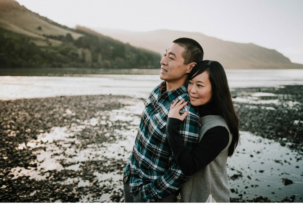 pigeon-bay-couples-session-019.jpg