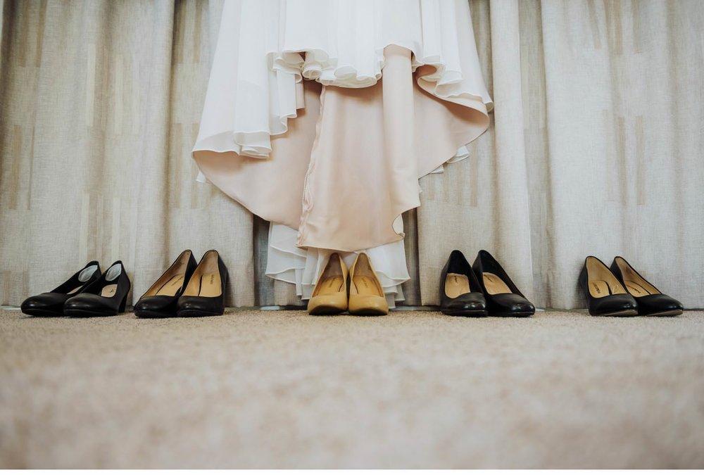 wanaka-wedding-photographer-004.jpg