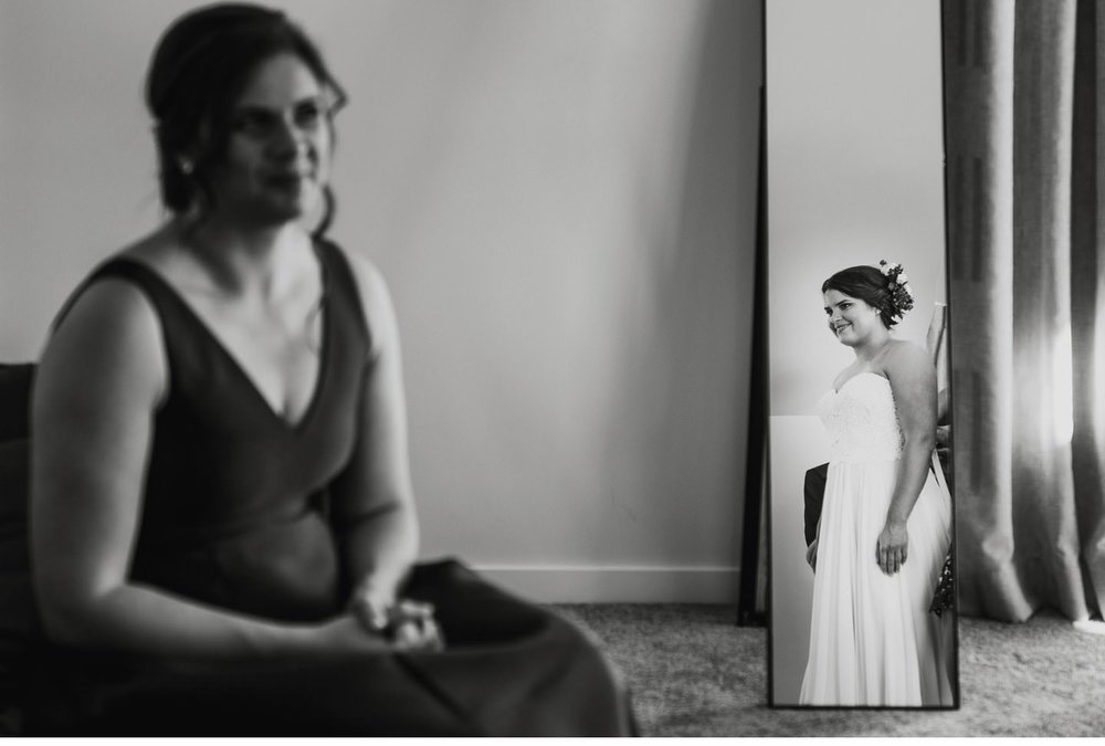 wanaka-wedding-photographer-009.jpg
