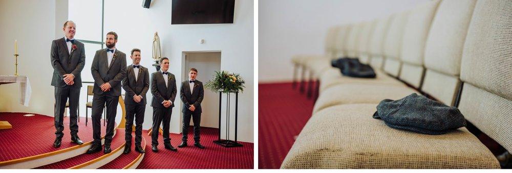 wanaka-wedding-photographer-016.jpg