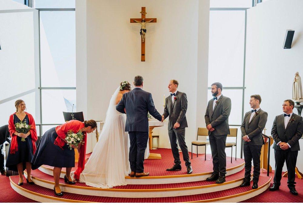 wanaka-wedding-photographer-018.jpg