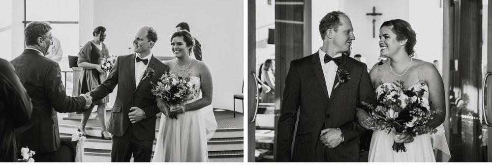 wanaka-wedding-photographer-023.jpg