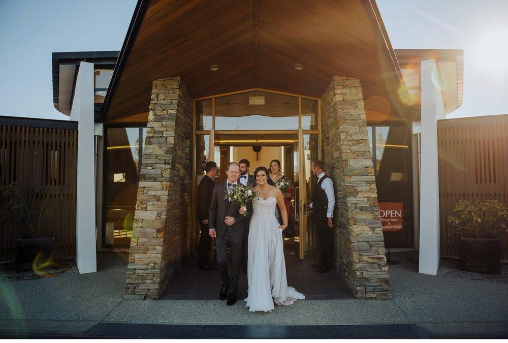 wanaka-wedding-photographer-024.jpg