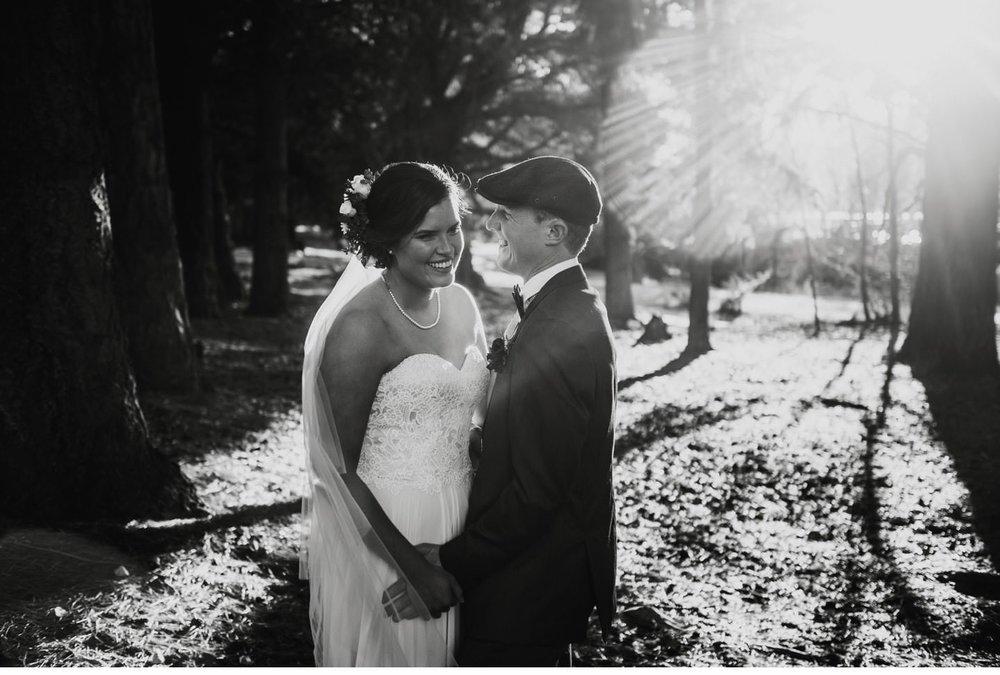 wanaka-wedding-photographer-032.jpg