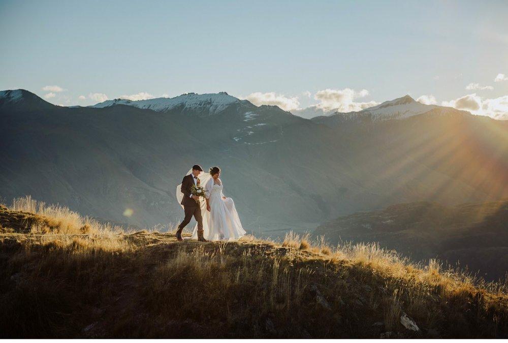 wanaka-wedding-photographer-039.jpg