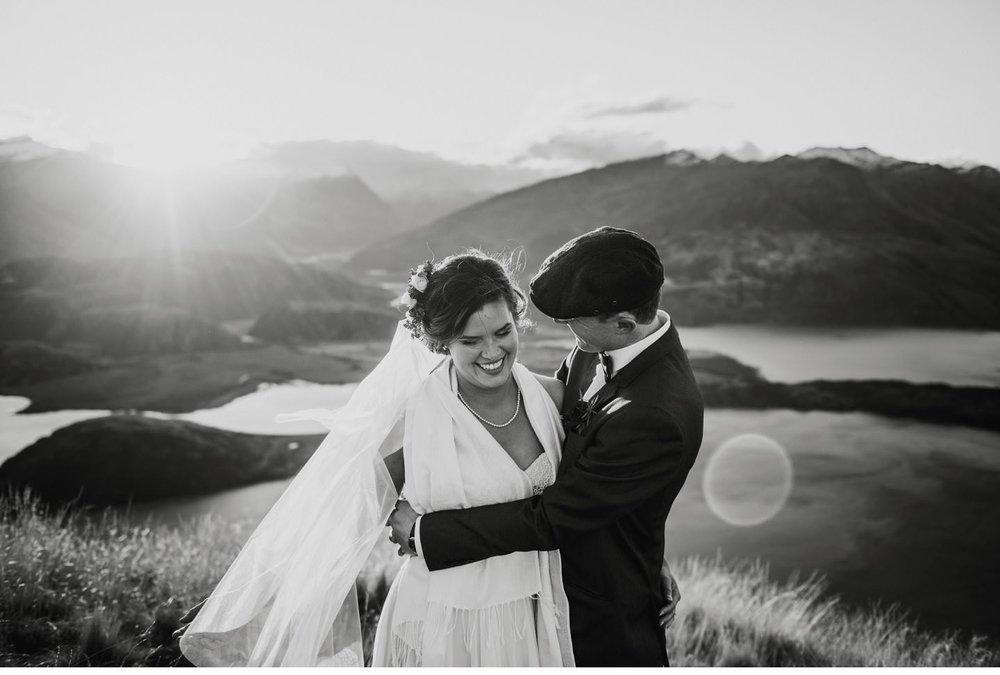 wanaka-wedding-photographer-045.jpg