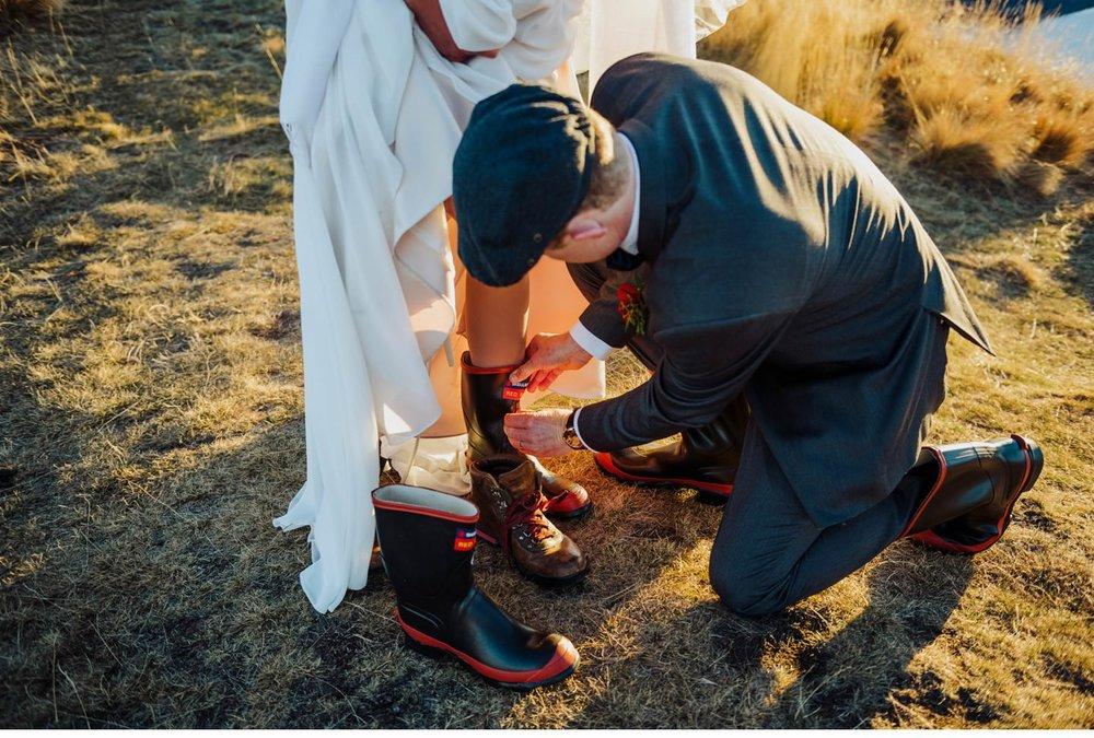 wanaka-wedding-photographer-044.jpg