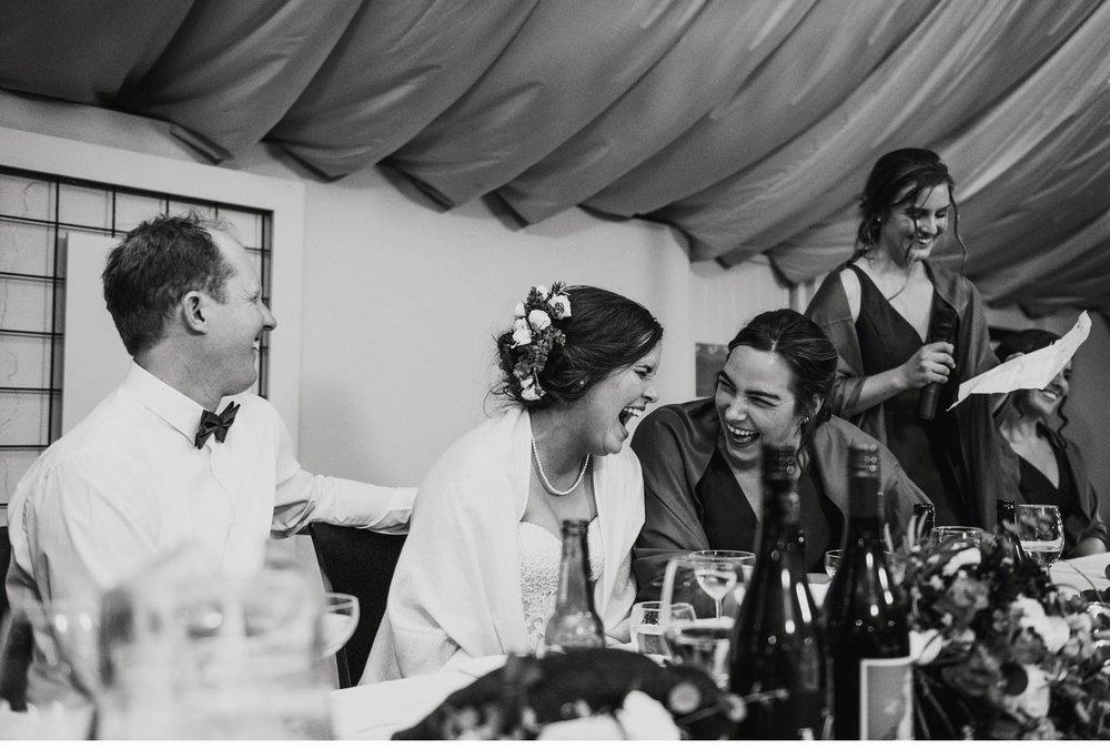 wanaka-wedding-photographer-059.jpg