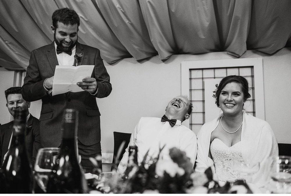 wanaka-wedding-photographer-061.jpg