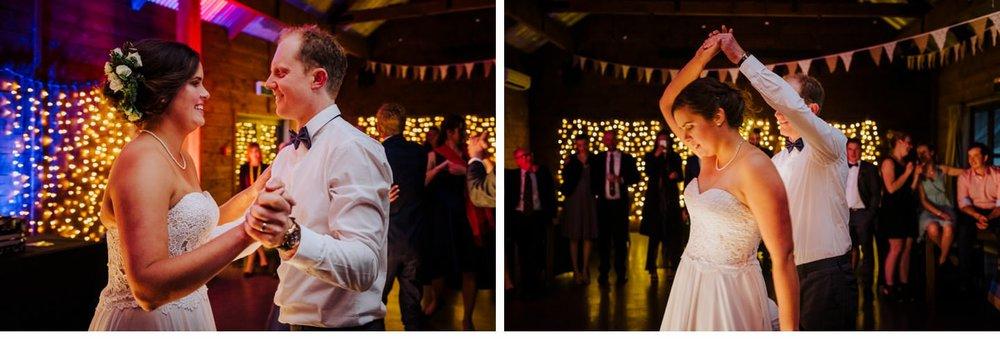 wanaka-wedding-photographer-063.jpg
