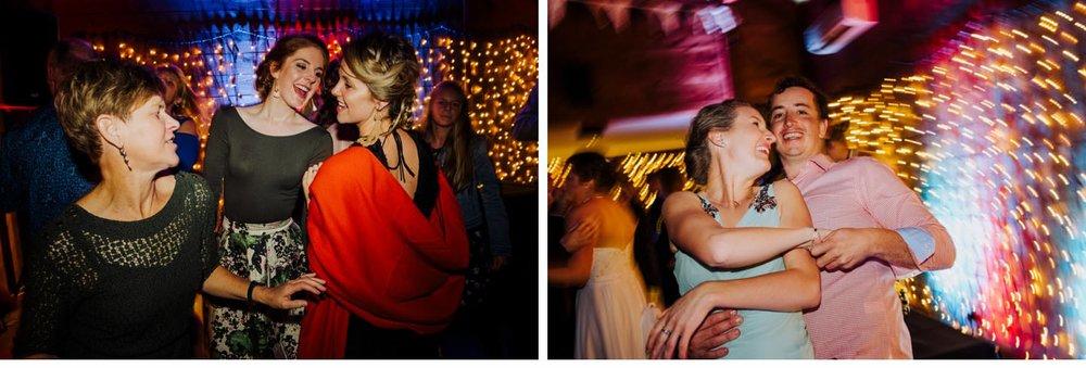 wanaka-wedding-photographer-064.jpg