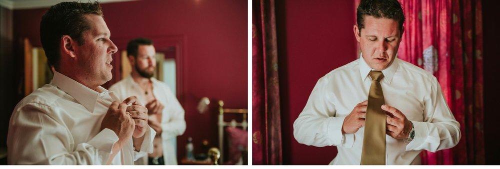 taranaki-wedding-photographer-006.jpg