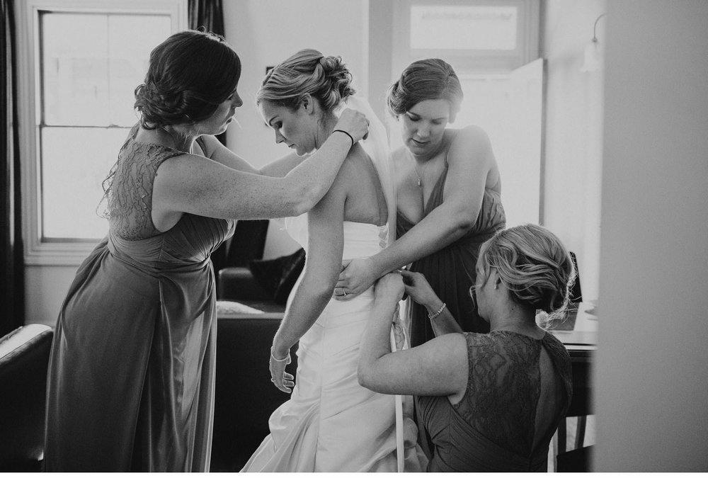 taranaki-wedding-photographer-014.jpg