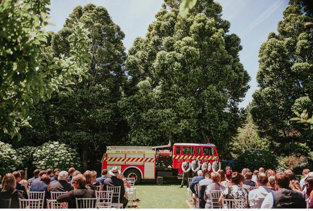 taranaki-wedding-photographer-018.jpg