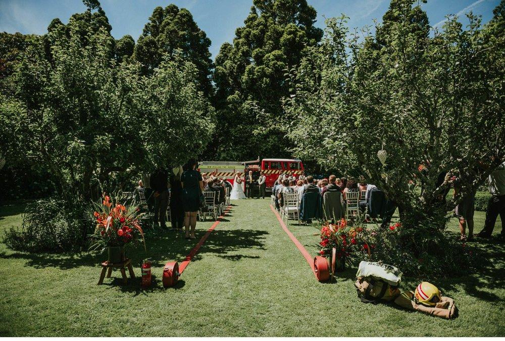 taranaki-wedding-photographer-022.jpg