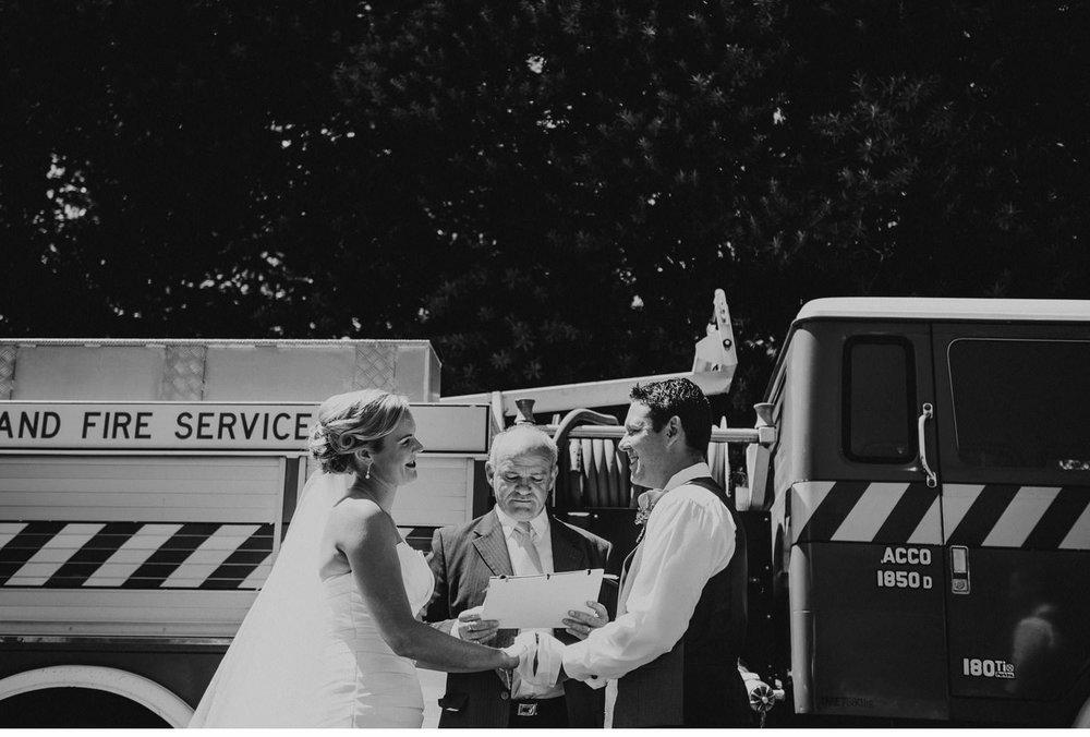 taranaki-wedding-photographer-024.jpg
