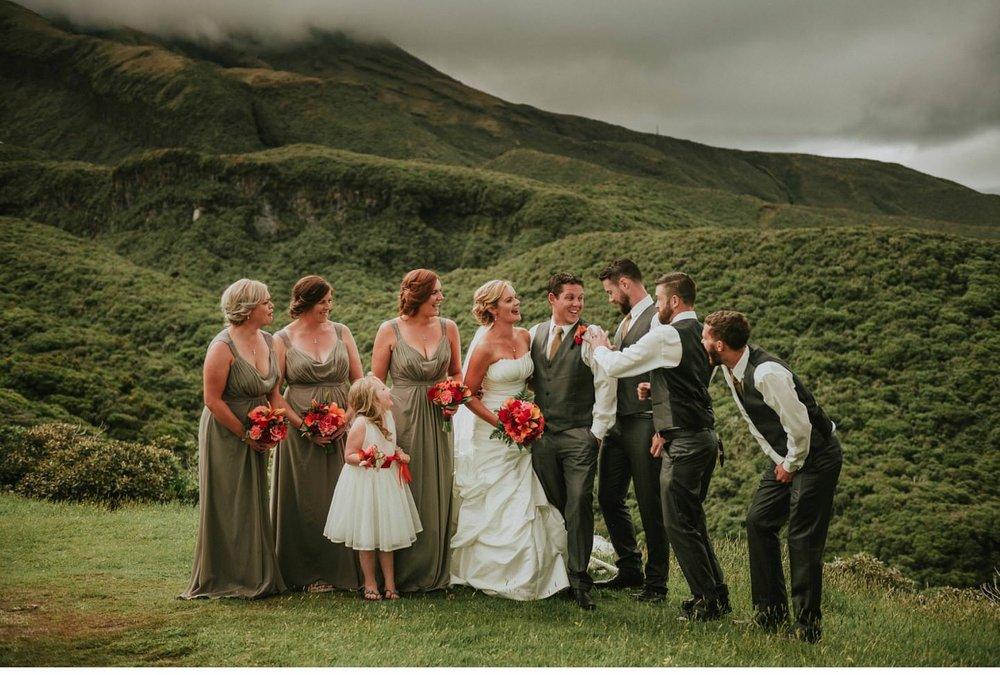 taranaki-wedding-photographer-031.jpg