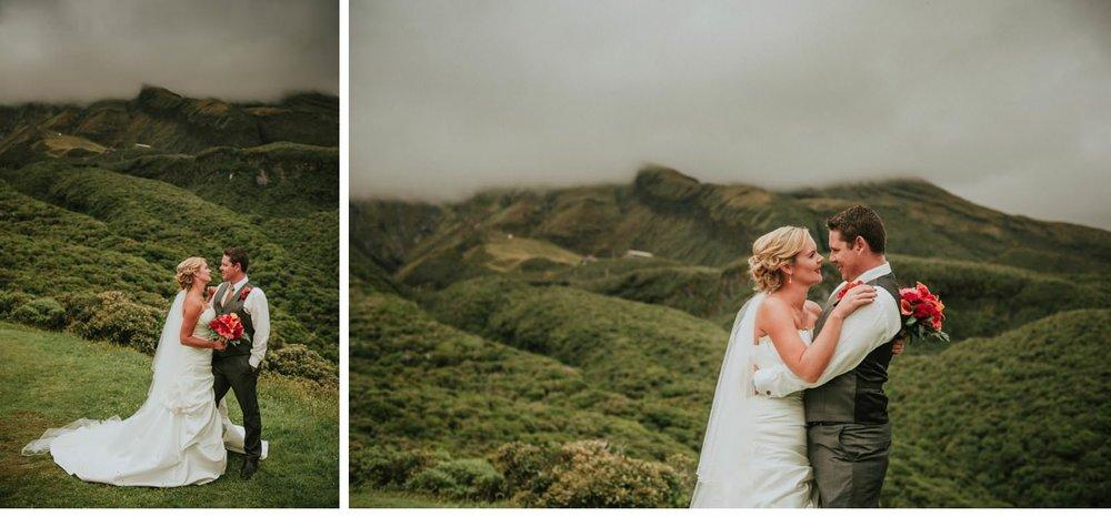 taranaki-wedding-photographer-035.jpg