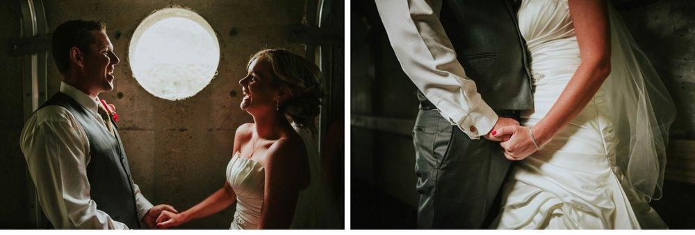 taranaki-wedding-photographer-039.jpg