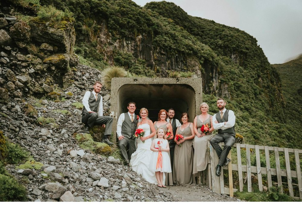taranaki-wedding-photographer-038.jpg